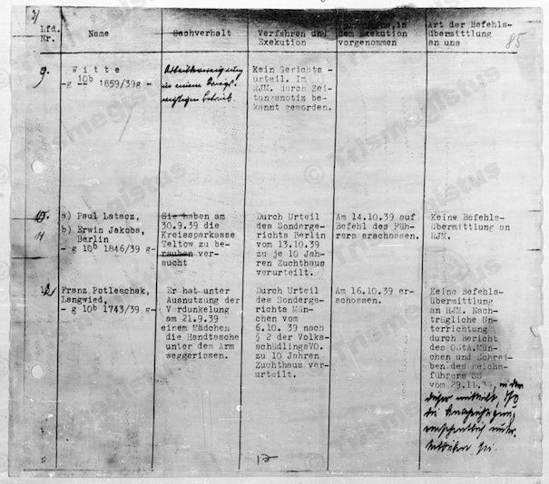 Handväska Wikipedia : Fr?n tukthus till avr?ttning krigsforum