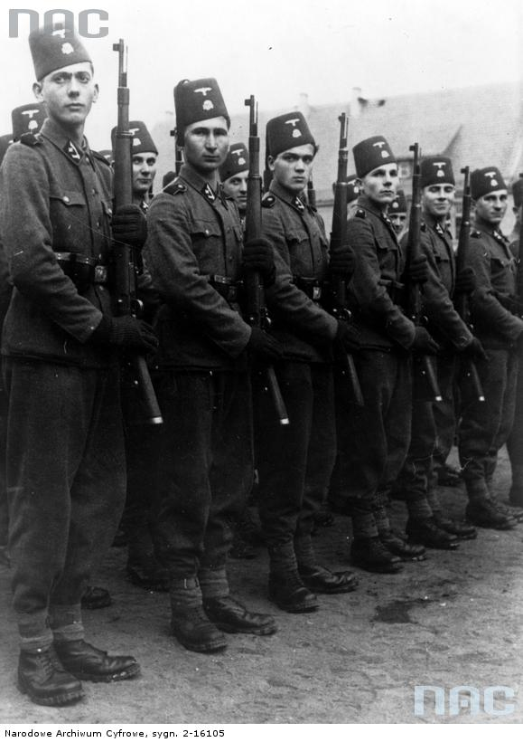 13 December 1943